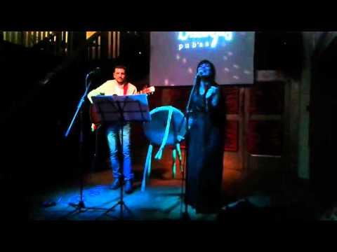 Zezigrad - Gyva Itališka Muzika @Brodvejus pub'as