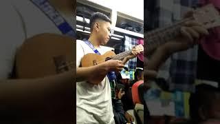 Video Pengamen Bandung *GOKIL ABIZZ* MP3, 3GP, MP4, WEBM, AVI, FLV Januari 2019