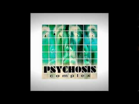 Psychosis - Complex online metal music video by PSYCHOSIS (NASHUA/NEW HAMPSHIRE)