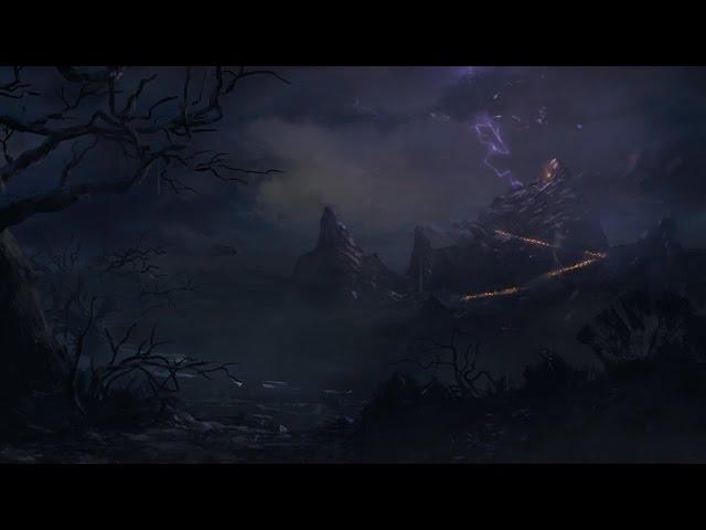 Видео к игре Overfall