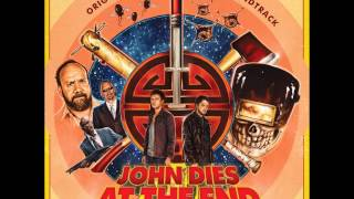 Nonton 01- John Dies at the End - John Dies at the End Film Subtitle Indonesia Streaming Movie Download