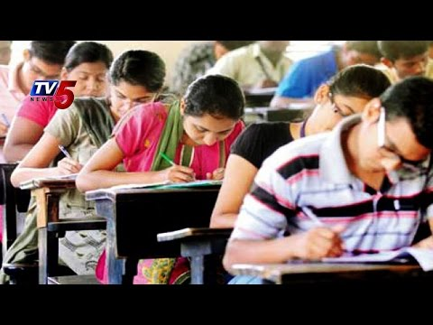 15 % seats allotted to students in open category: TSCHE: TV5 News