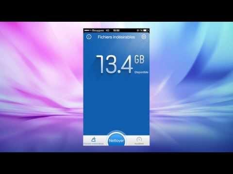 Comment nettoyer iphone 5c la r ponse est sur for Fixiephone toulouse