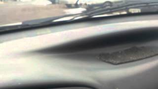 видео авто ЗАЗ Lanos в кредит