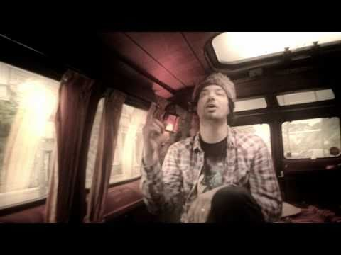 Tekst piosenki Aesop Rock - Bosico (feat. Grimace Federation) po polsku