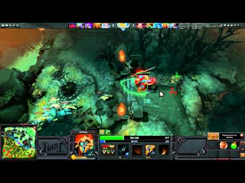 Huskar Pub Stomp Guide