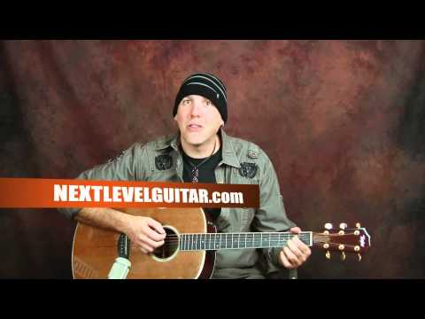 learn blues guitar - http://www.nextlevelguitar.com/abe/ click this link for info on our Acoustic Blues Mastery DVD series - TWO DVD sets for the price of ONE.
