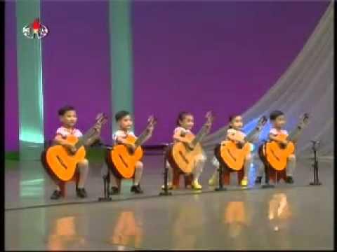 YouTube - Hoa tau guitar.flv (видео)