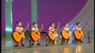 YouTube - Hoa tau guitar.flv