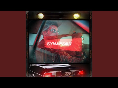 hide away synapson mp3 download