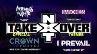 Nonton WWE NXT Takeover Orlando 2017 - All Theme Songs Film Subtitle Indonesia Streaming Movie Download
