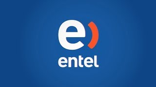 Entel Perú presentó su primer reporte de sostenibilidad