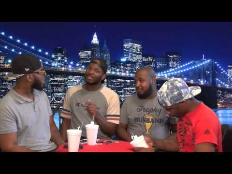 text - e wrestling with the thoughts of suicide. Donate To The Skorpion Show BBQ http://www.gofundme.com/9lxzzk Get Your Skorpion Show Shirts http://theskorpionshow.spreadshirt.com Skorpion Show Store...