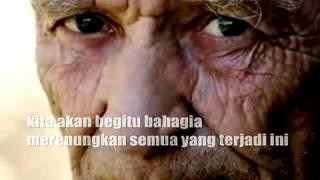 Lagu Indonesia Terbaru - Puisi Hanya Aku Yang Melihatnyalagu indonesialagu indonesia terbarulagu indonesia terbaiklagu indonesia rayalagu indonesia lamalagu indonesia terpopulerlagu indonesia paling romantislagu indonesia romantislagu indonesia terbaru dan terpopulerlagu indonesia terpopuler 2015lagu indonesia terbaik 2015lagu indonesia 90anlagu indonesia raya mp3lagu indonesia pusakalagu indonesia jayalagu indonesia terbaru mei 2015lagu indonesia terbaik sepanjang masalagu indonesia populerlagu indonesia galaulagu indonesia terbaru juni 2015lagu indonesia april 2015lagu indonesia akustiklagu indonesia asiklagu indonesia assalamualaikumlagu indonesia ayahlagu indonesia agnes monicalagu indonesia afganlagu indonesia armadalagu indonesia anak mudalagu indonesia alaylagu indonesia albumlagu indonesia asyiklagu indonesia akustik yang enaklagu indonesia anak-anaklagu indonesia aransemen jazzlagu indonesia akustik mp3lagu indonesia abang jarang pulanglagu indonesia abadilagu indonesia asik buat karaokelagu indonesia asik didengarlagu indonesia barulagu indonesia baguslagu indonesia bahasa inggrislagu indonesia baru terpopulerlagu indonesia baru mei 2015lagu indonesia berhantulagu indonesia bagus 2015lagu indonesia bersatulagu indonesia berkemajuanlagu indonesia bandlagu indonesia bisalagu indonesia bernada rendahlagu indonesia baru downloadlagu indonesia bernada tinggilagu indonesia bikin semangatlagu indonesia band terbarulagu indonesia bertema wanitalagu indonesia berbahasa inggrislagu indonesia balladlagu indonesia baru di hot fmlagu indonesia chordlagu indonesia chord mudahlagu indonesia coverlagu indonesia cintalagu indonesia chartlagu indonesia cerialagu indonesia chord gitarlagu indonesia cover terbaiklagu indonesia cover saxophonelagu indonesia cover jazzlagu indonesia chrisyelagu indonesia cinta romantislagu indonesia classiclagu indonesia campur inggrislagu indonesia cover akustiklagu indonesia campuranlagu indonesia cita citatalagu indonesia cinta bertepuk sebe