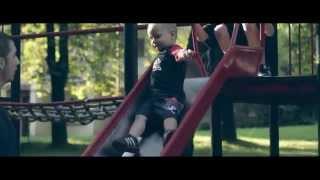 Video Nale -  už nejsme malé děti prod. Basta