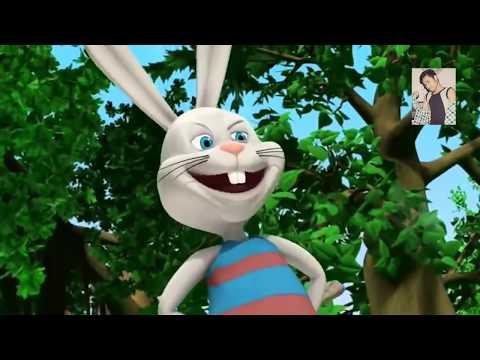 Video Ho cartoon video (Ho munda cartoon) funny video download in MP3, 3GP, MP4, WEBM, AVI, FLV January 2017