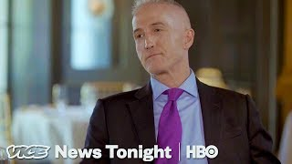 Video Trey Gowdy Is Counting Down The Number Of Flights He Has Left Until He Can Leave D.C. For Good (HBO) MP3, 3GP, MP4, WEBM, AVI, FLV Desember 2018
