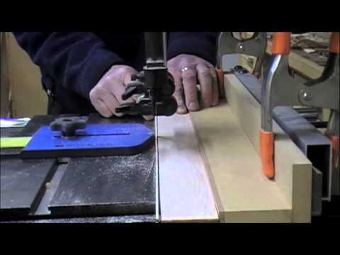 Fine Woodworking Tool Reviews | Search Results | DIY Woodworking ...