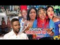 Royal Terminator Season 1 - Chacha Eke 2017 Latest Nigerian Nollywood Movie Full HD