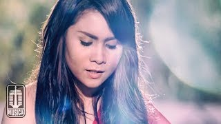 Video GEISHA - Lumpuhkan Ingatanku (Official Video) MP3, 3GP, MP4, WEBM, AVI, FLV September 2018