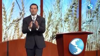 Download Video Pastor Claudio Martinez - El Poder De mis Palabras MP3 3GP MP4