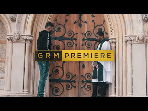Mayhem – Life I Live [Music Video] | GRM Daily