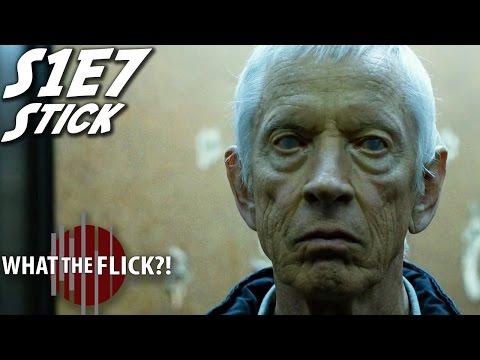 "Daredevil Episode 7, ""Stick"" Review and Discussion"
