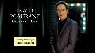 Video David Pomeranz - Greatest Hits Collection MP3, 3GP, MP4, WEBM, AVI, FLV Juni 2018