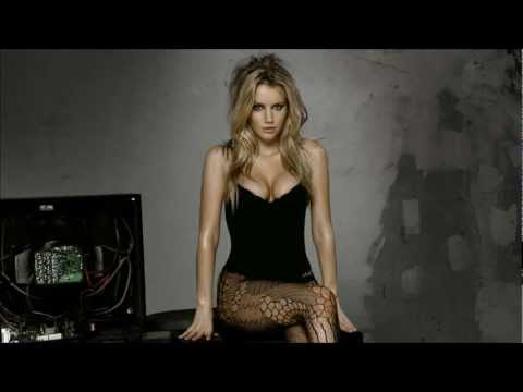 hot babe pictures HD [4]