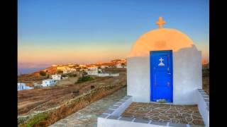 Folegandros Greece  City new picture : Folegandros Hellas Greece 2014