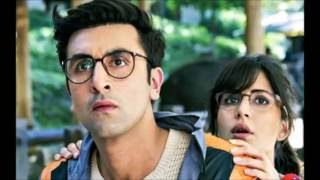 Video Jagga Jasoos Song Mera Yaar Mila Dey Armaan Malik Ranbir Kapoor Katrina Kaif 2016 MP3, 3GP, MP4, WEBM, AVI, FLV April 2017