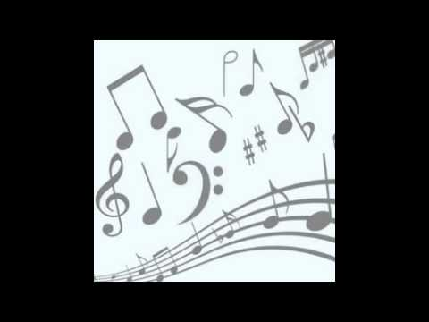 Tekst piosenki Carmen McRae - Between The Devil And The Deep Blue Sea po polsku