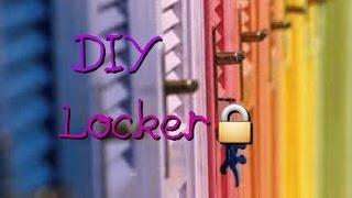 Nonton Diy Locker Film Subtitle Indonesia Streaming Movie Download