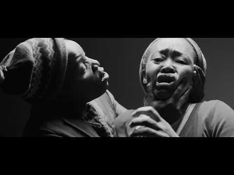 Master KG & Flora Ritshuri-Jesu Wa Makatsa ft. Zanda Zakuza (Official Music Video)