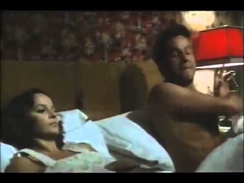 Peccato Veniale 1974 Movie Clip) Part 2