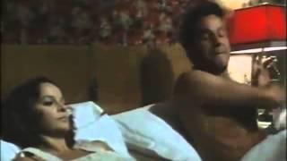 Nonton Peccato Veniale 1974 Movie Clip  Part 2 Film Subtitle Indonesia Streaming Movie Download