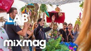 Guy Gerber - Live @ Mixmag Lab IBZ 2017