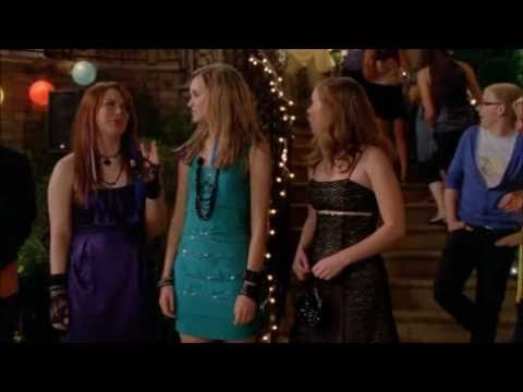 Filme Mean Girls 2 - Trailer oficial [HD].