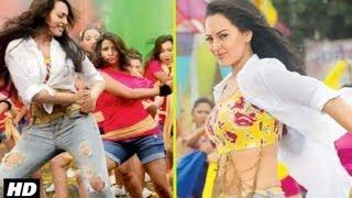 Nonton Go Govinda Hd Song   Oh My God   Omg Movie   Sonakshi Sinha  Prabhu Deva Film Subtitle Indonesia Streaming Movie Download