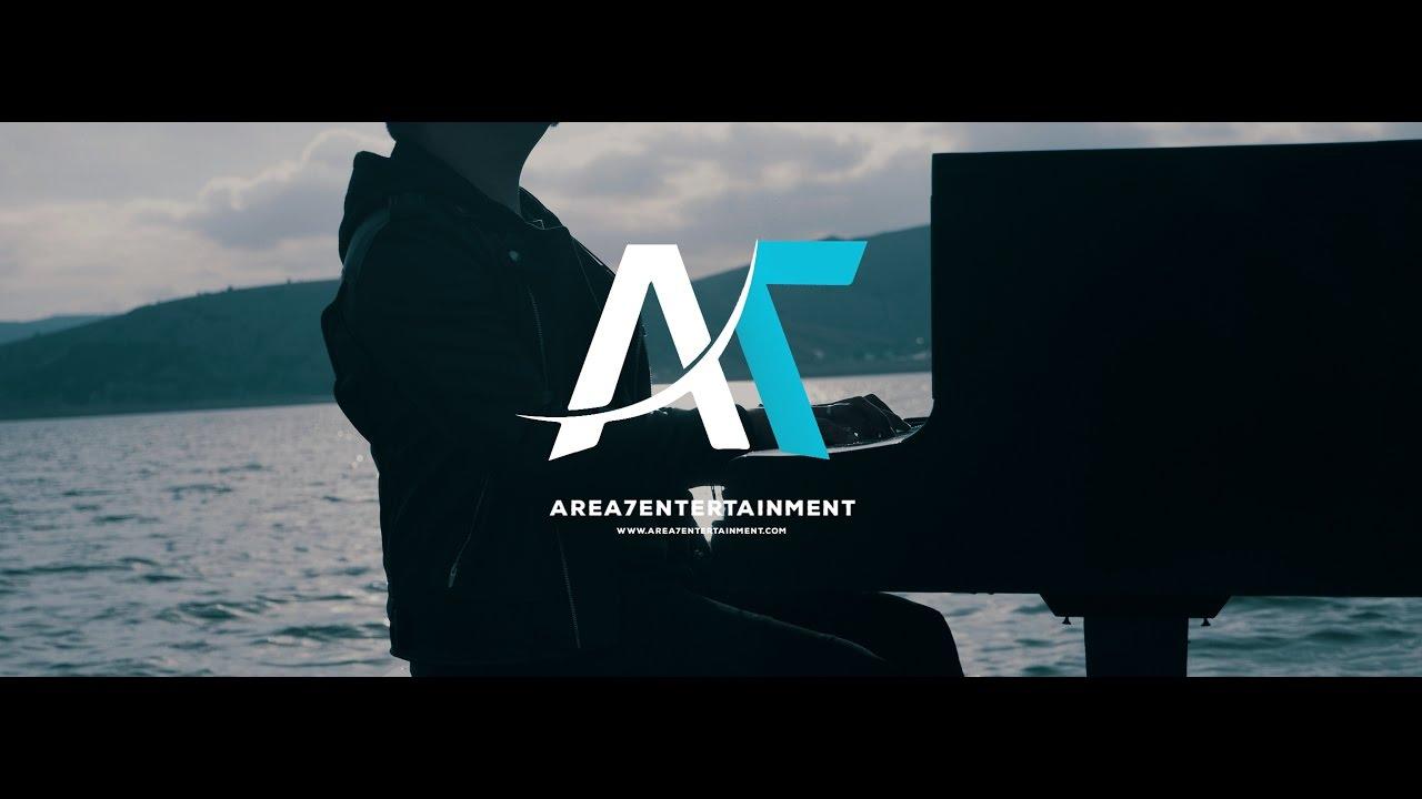 Spreman na sve – Amar Jašarspahić – nova pesma