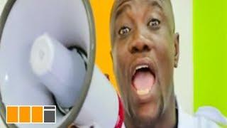 Video BOBOLEBOBO - EVANGELIST IK ANING MP3, 3GP, MP4, WEBM, AVI, FLV Juli 2019