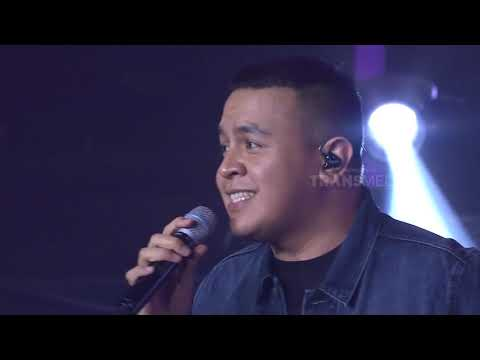 #11 Film Favorit Ft  Tulus | KONSER KISAH KLASIK Sheila On 7 (14/09/18)