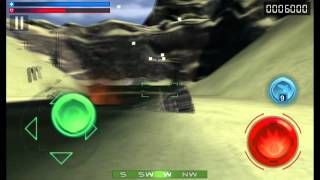 Tank Recon 3D YouTube video