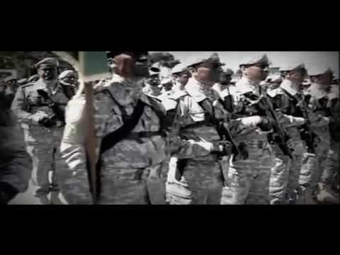 Azerbaijan Armed Forces 2015  ⁄ Azerbaijan Army 2015 / Azeri ordusu 2015
