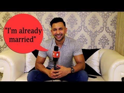 I would love to go on a date with Priyanka Chopra,
