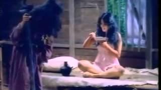 Nonton Midah Perawan Buronan Part 4 Film Subtitle Indonesia Streaming Movie Download