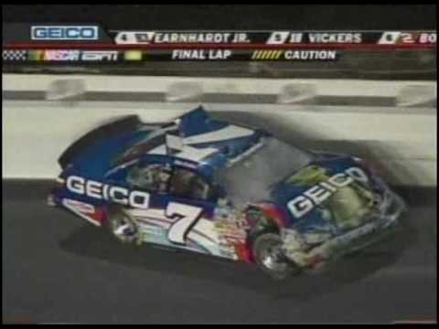 NASCAR \