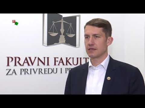 Fiatal jogászokra van szükség Vajdaságban-cover