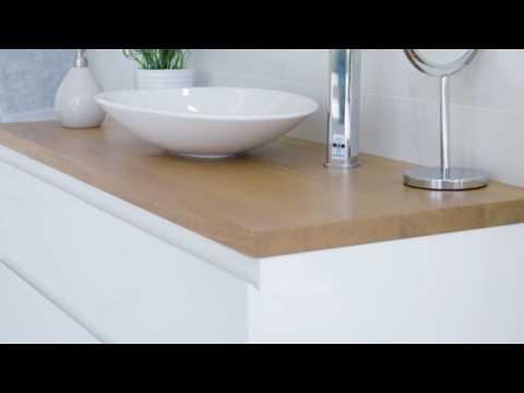 BEAUMONT Bathroomwear | The Home Team S3 E48