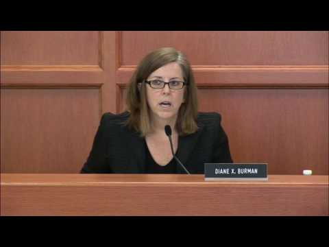 12/15/2016 DPS Commission Session - All Industries